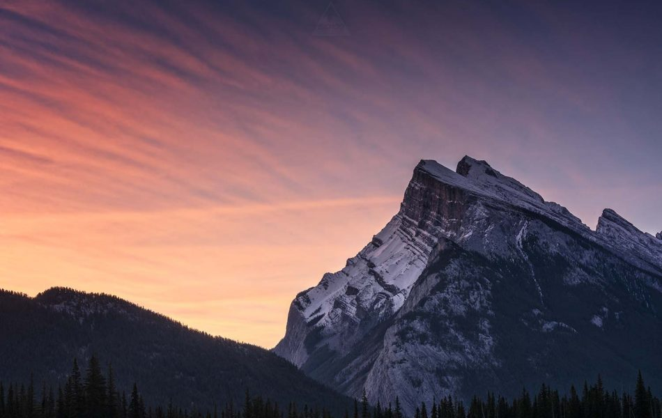 ©Iso100 Photography: Banff