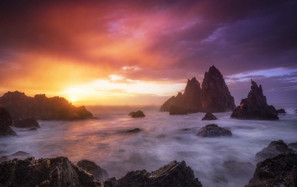 ©Iso100 Photography: Camel Rock
