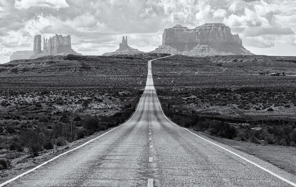 ©Iso100 Photography: Monument Valley, Utah