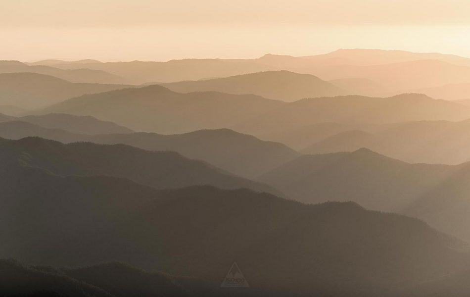 ©Iso100 Photography: Victorian High Country