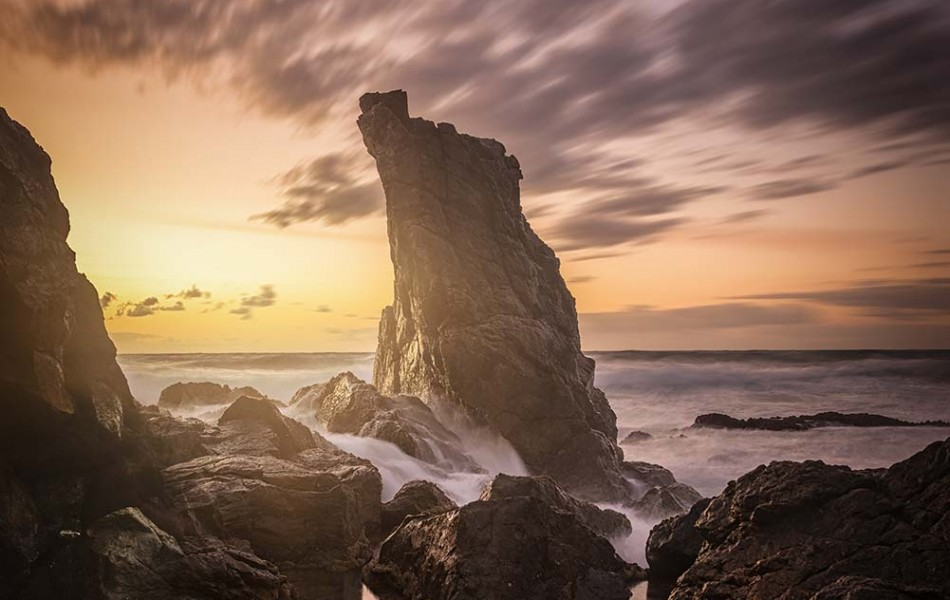 ©Iso100 Photography: Port Macquarie