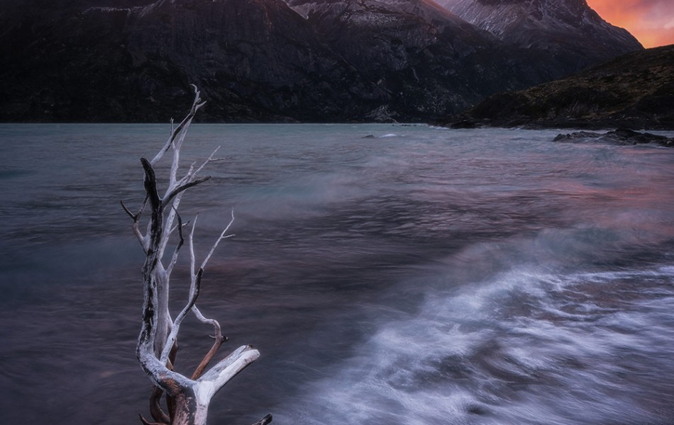 ©Iso100 Photography: Torres Del Paine