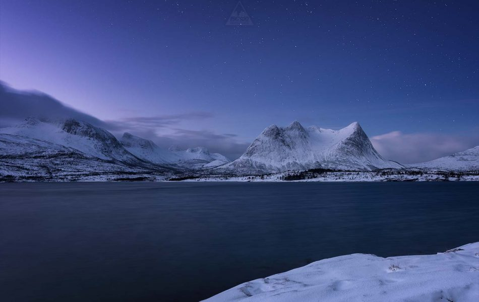 ©Iso100 Photography: Norway Sounds