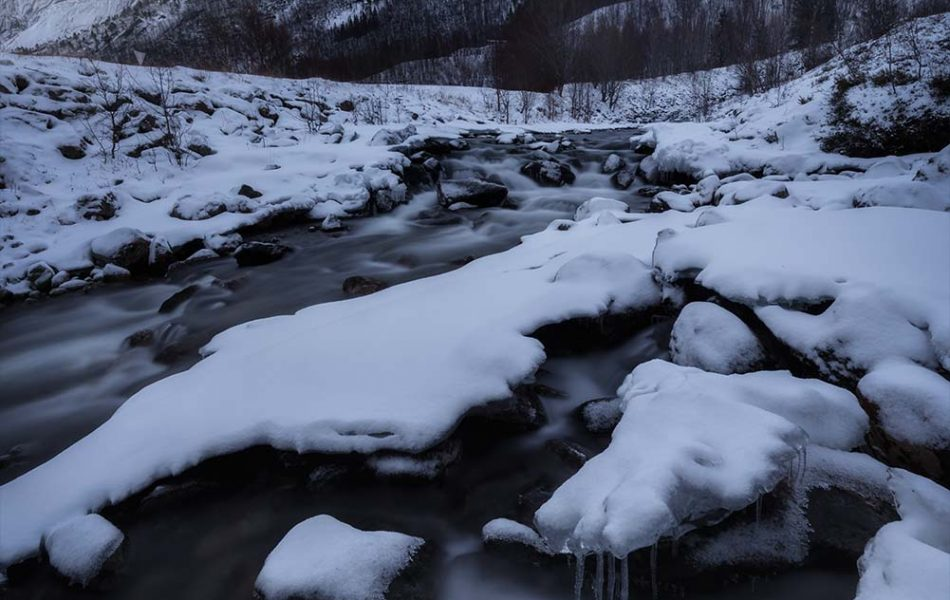 ©Iso100 Photography: Stetind, Norway