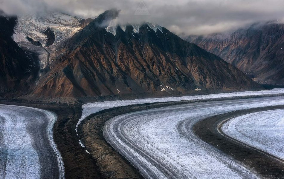 iso100 Photography © Mt. Kluane National Park, YK