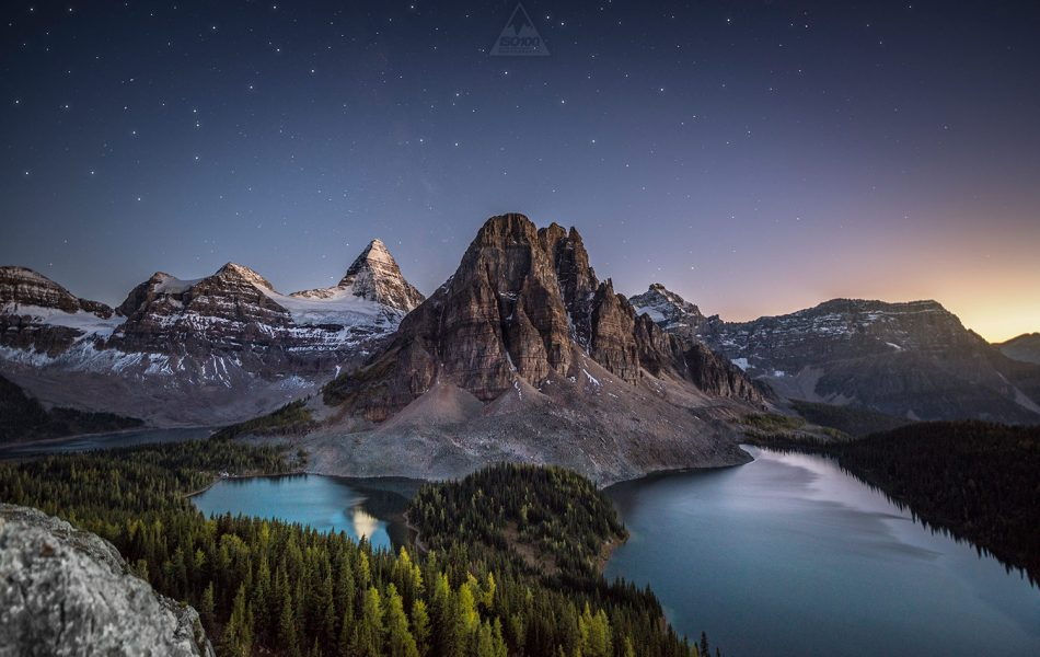 iso100photography_ASTRO_ASSINIBOINE_1