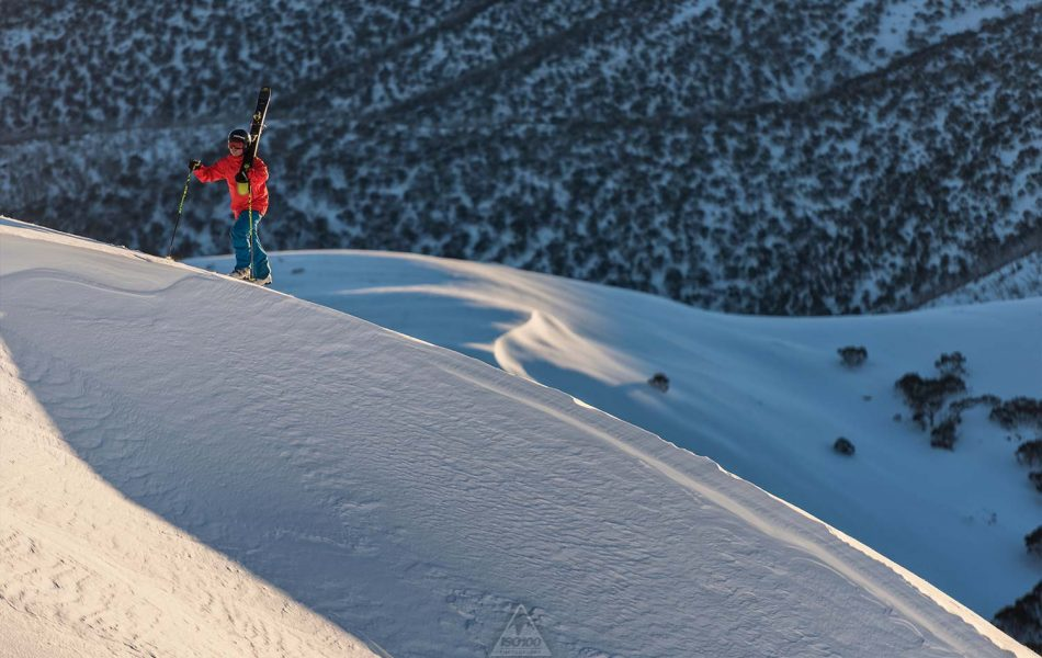 Iso100 Photography © Mt. Hotham Alpine Resort