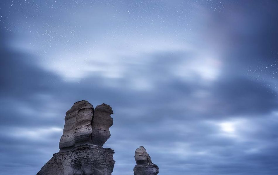 iso100 Photography © Great Ocean Road, VIC