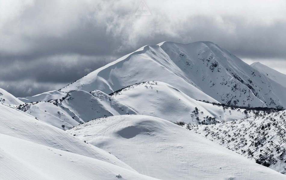 Iso100 Photography © Mt. Hotham, VIC